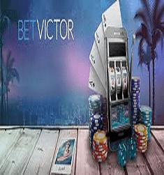 betvictor uk casino
