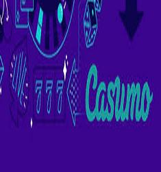 united kingdom primeukcasinos.com