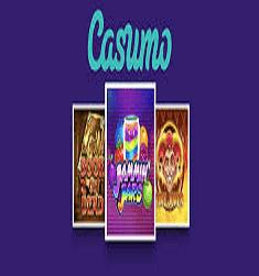 casumo uk casino