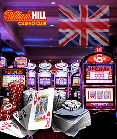 primeukcasinos.com William Hill Casino