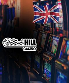 primeukcasinos.com esports + betting + odds