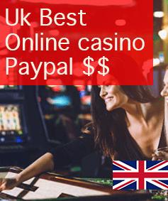 best online casinos primeukcasinos.com