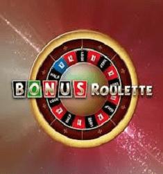 Prime Uk Casinos